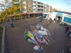 3d-painting-brabantplein