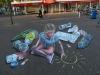 3d-street-art-breda