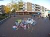 3d-streetart-breda