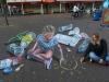3d-streetpainting-brabantplein