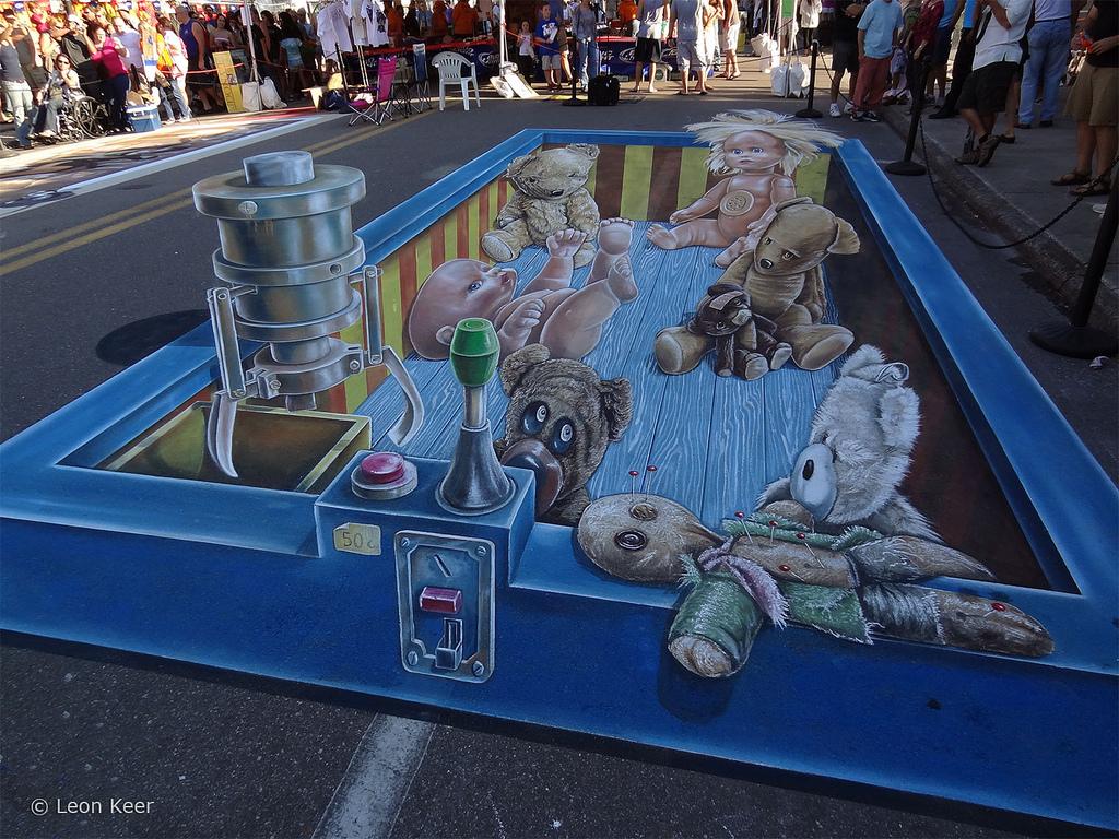 3d-chalk-art-sarasota