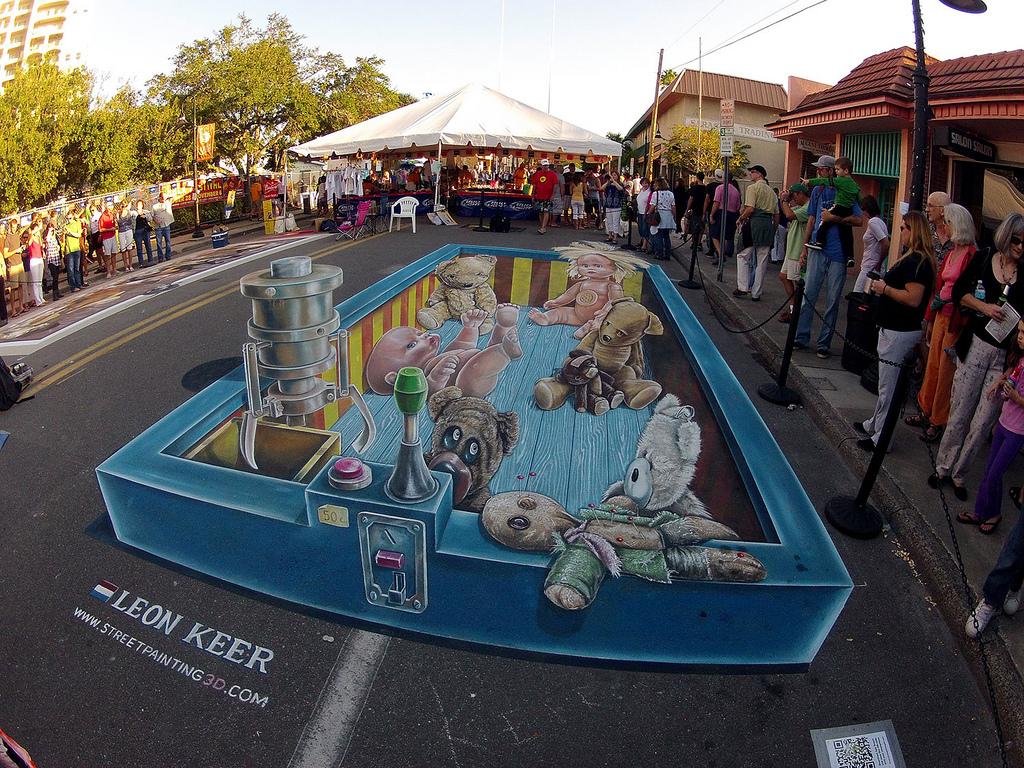 3d-painting-florida