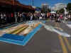 3d-anamorphic-painting