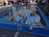 3d-chalk-art-sarasota