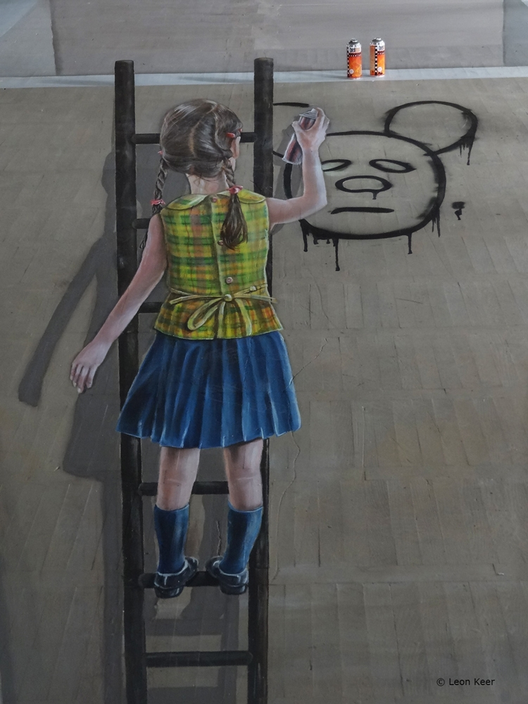 anamorpic-painting-1000-jpg