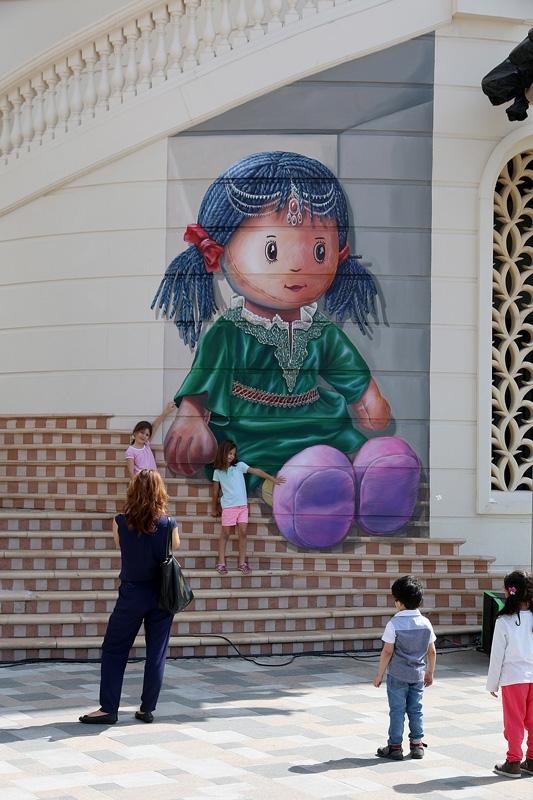 Aisha-mural-leonkeer