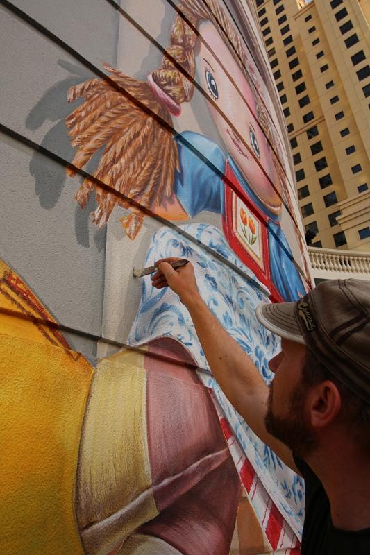 dubai-canvas-mural