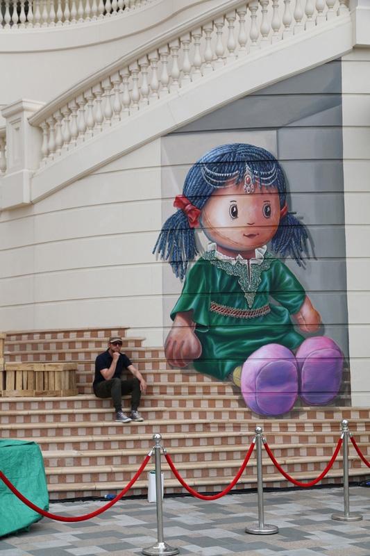 leonkeer-dolls-mural