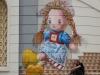 mural-leonkeer-dubai