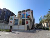 dubai-street-museum-project-wall-leonkeer