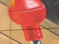 painting-robot-vintage-toy-leonkeer-dubai-mural-streetart