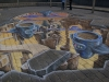 3d-streetpainting-dun-laoghaire
