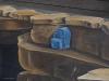 eastpak-3d-painting