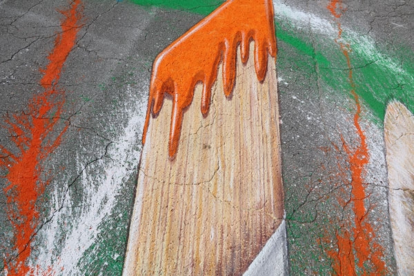 3d-leonkeer-love-paint