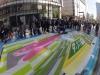 fukuoka-street-art