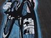 streetpainting-giro-italia-5
