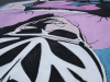 streetpainting-giro-italia10