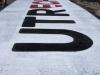 streetpainting-giro-italia8
