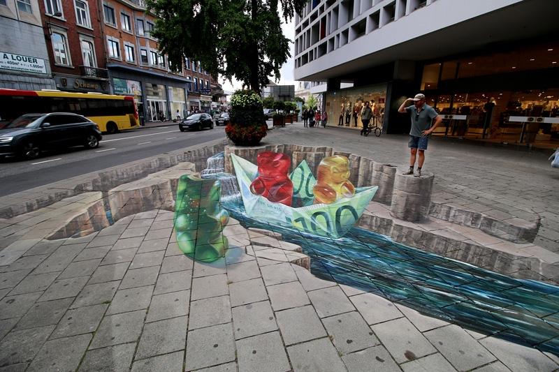 namur-streetart-leonkeer