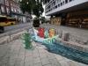 3d-streetart-leonkeer-namur