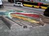 namur-streetpainting-3d