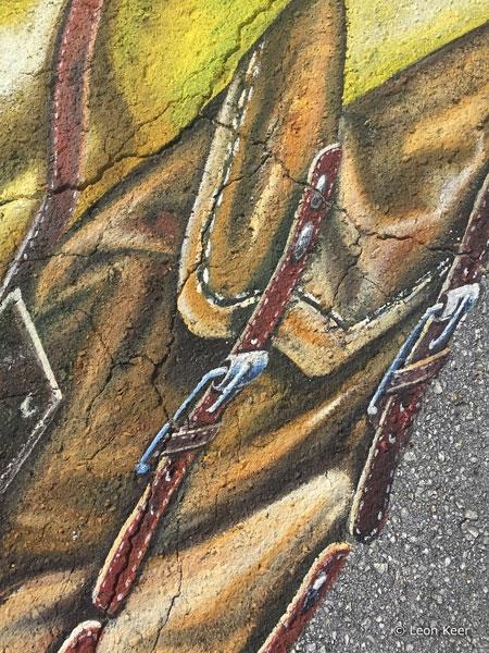 detail-3d-streetart