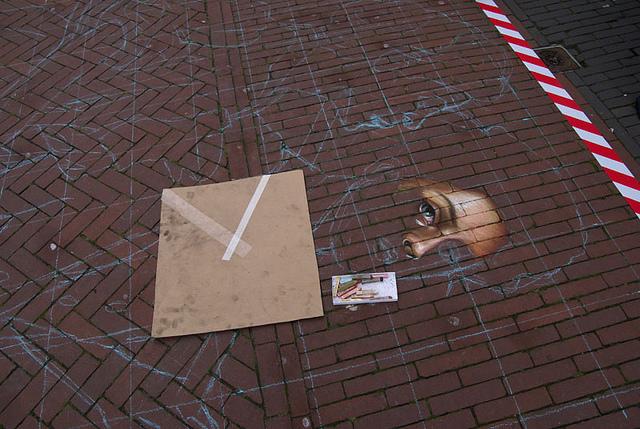 streetpainting-rijssen1