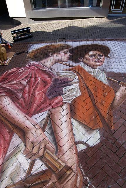 streetpainting-rijssen11