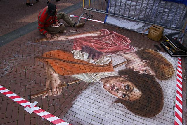 streetpainting-rijssen2