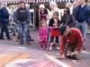 streetpainting-rijssen6