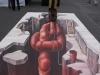 3d-streetpainting-abenteuer-leben