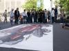 streetart-kabeleinz-abenteuer-leben
