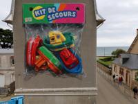1_mural-leonkeer-morlaix-kitdesecours-3d-anamorphic-art