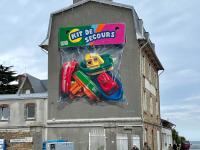 3d-mural-leonkeer-kid-de-secours