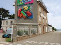 kid-de-secours-mural-3d-leonkeer-art-morlaix-mx