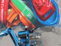 leonkeer-mural-plougasnou-kid-de-secours