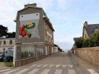 leonkeer-wip-mural-art-kid-de-secours