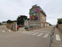 mural-leonkeer-morlaix-kitdesecours-3d-anamorphic-art