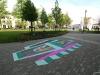 3d-straatkunst-leonkeer-leeuwarden