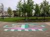 anamorphic-3d-leonkeer-stationsplein