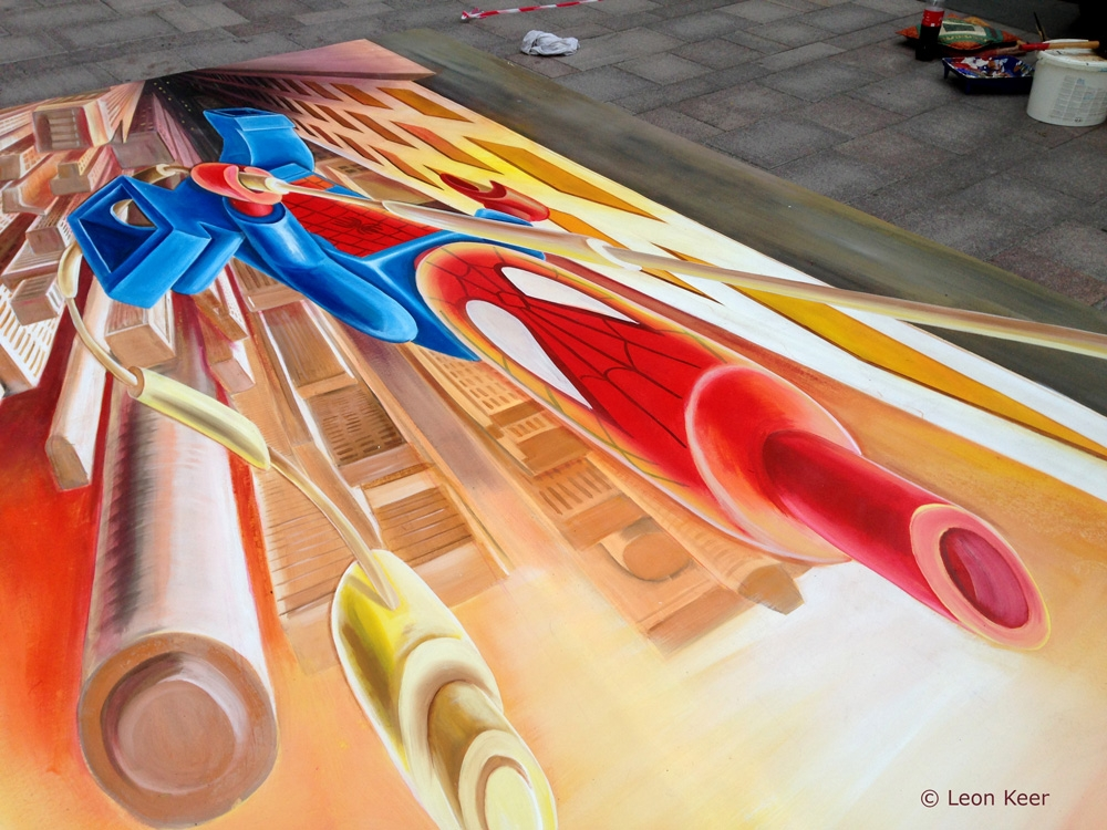 3d-painting-spiderman-1000px-jpg