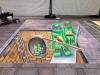 3d-street-art-lego-ninja-turtles-1000px-jpg