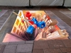 3d-street-art-lego-spiderman-1000px-jpg