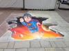 3d-street-art-lego-superman-1000px-jpg