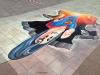 anamorphic-painting-superman-lego-1000px-jpg