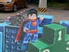 3d-street-art-lego-superman.jpg
