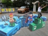 3d-street-art-lego.jpg
