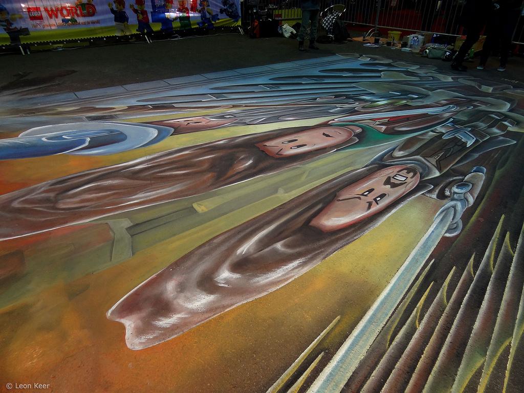3d-street-art-legoworld