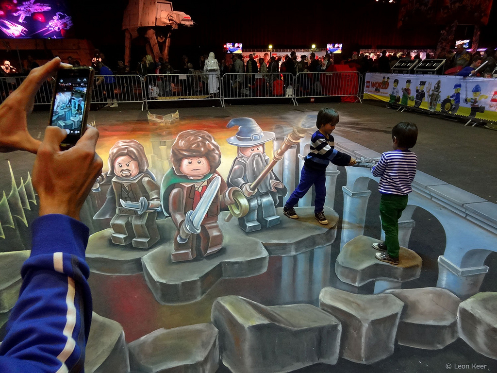 3d-streetpainting-lego