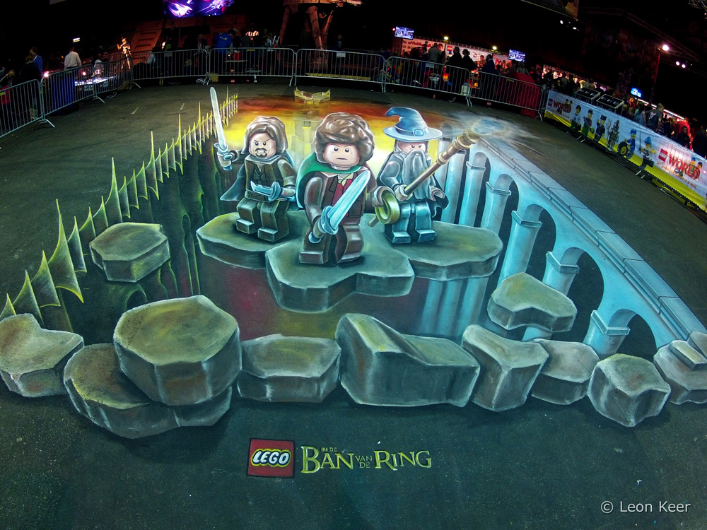 3d-streetpainting-legoworld